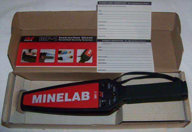 Minelab-MF-1-HandHeld-MD