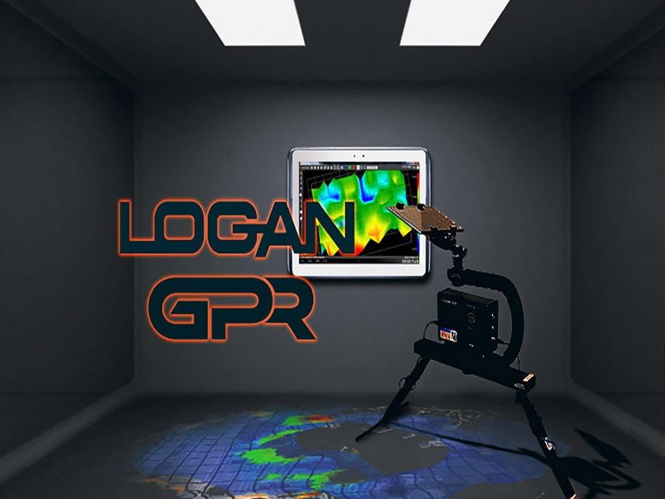 LOGAN-SX-4